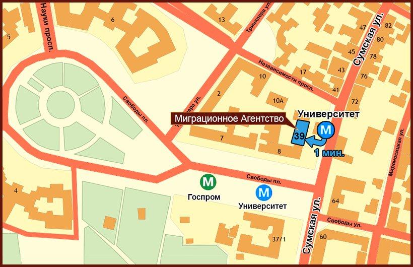 map-kharkiv