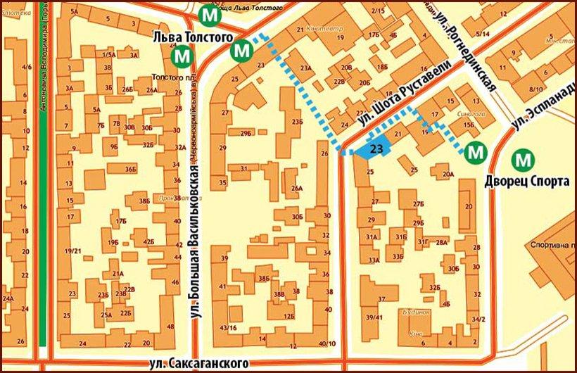 map-kyiv